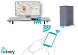 여주시, 방범용 CCTV에 사물인터넷 기술 도입하여 보안 강화한다.