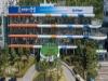 안성시, 2019년 기준 광업제조업조사 실시