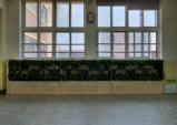 공기정화식물을 활용한 「그린 스쿨․오피스 조성」 사업 추진