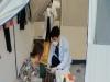 안성시 보건소, 안성 동부지역 이재민 진료 및 방역 체계 강화
