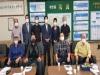 소리꾼 '장사익' 테마, '광천 복합문화예술공간' 건립  '급물살'