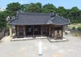 당진 솔뫼성지 전 세계적인 천주교 명소로 부각