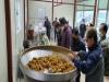 당진시양봉연구회, 꿀벌사료 공동생산으로 비용절감 톡톡
