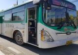 양평군, 지평면 행복버스 3월 2일부터 운행 시작