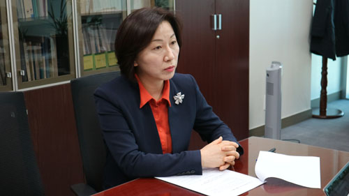 국회의원 송옥주.jpg