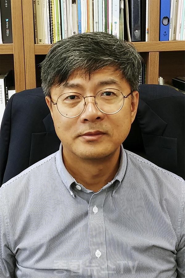 2019년 '이천시 문화상' 수상자 선정1.jpg